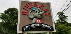 River Rat Whitewater
