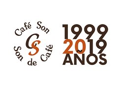 Cafe Son Son de Cafe