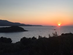 THE BEST PLACE IN KSAMIL