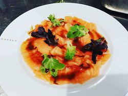 Eataly Lingotto