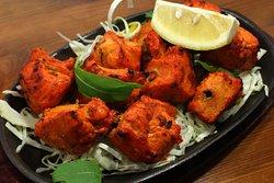 imagen Bollywood Indian Tandoori Restauran en Candelaria