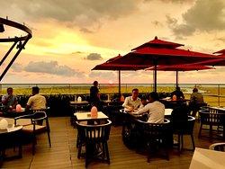 Celavi in Colombo