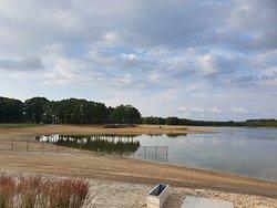 Landgoed Duynenwater