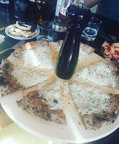 Barone Pizzeria Gourmet
