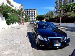 Recanati- Giardini Naxos
