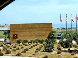 Verdura Golf & SPA Resort (AG)