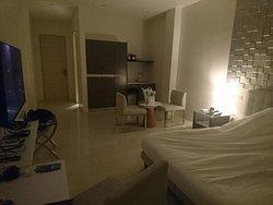 Great Minimalist Rooms 🙂