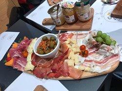 Emozioni D'Italia Italian Gourmet Store