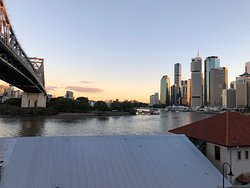 Another fantastic new 5 star Brisbane hotel