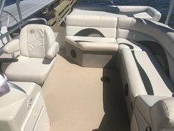 Sail & Power Boat Rental