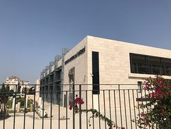 Mersin Arkeoloji Muzesi