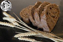 Multigrain Bread by Galountzis