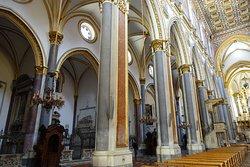 Chiesa di San Domenico Maggiore