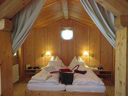 Lovely room 601