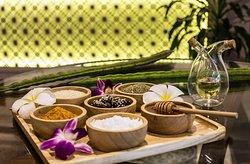 Moringa Wellness Spa