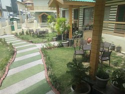 Manali trip /Excellent Stay /Avishi Greens