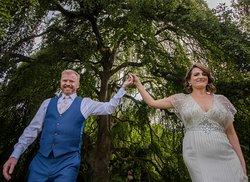 BEILLINTER HOUSE WEDDING PHOTOGRAPHY by WEDDING PHOTOGRAPHER JASON FINNANE of FINNimaje