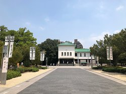 德川美术馆