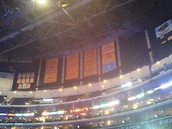 Lakers Pennants