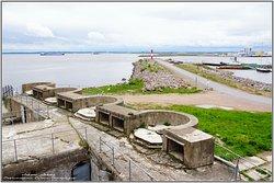 Форт Великий Князь Константин