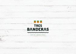 Bar Restaurante Las Tres Banderas