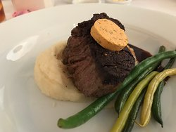 Awesome Filet