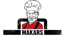 Makars Gourmet Mash Bar (Mound 1 & 2)