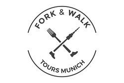 Fork & Walk Tours Munich
