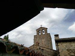 Abbazia di Vallingegno