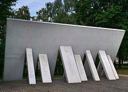Suburban Tour in Riga