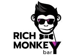 Rich Monkey Bar