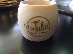 Bienvenu Chez Julie !!!!!!