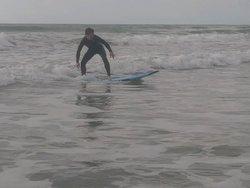 369 SURF SAN CLEMENTE +1-949-369-7873