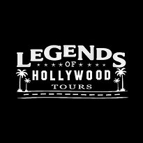 Legends Of Hollywood Tours