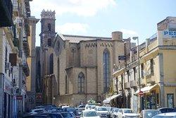 Chiesa di Sant'Eligio Maggiore