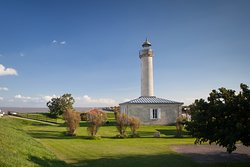 Phare de Richard