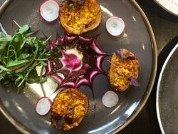 Salaam Namaste launches New menu with Regional Indian Favourites.