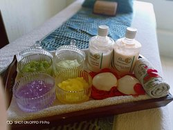 Most Authentic Massage Centre!  Looking for the most authentic massage in Pune? Orion is a must-visit spa centre for full body massages and therapeutic treatments with a holistic touch. We use 100% pure and authentic oils and products that ensure long-term health benefits for your body, mind, and soul!Call us on 7507444424 to enquire about our spa packages and exclusive offers. To know about us and our signature spa services visit www.orionspa.in