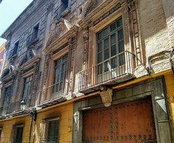 Calle Caballero
