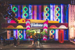 The Funhouse Toronto