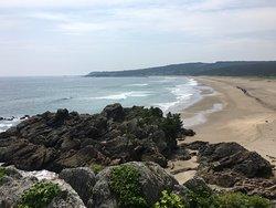 Osuka Beach