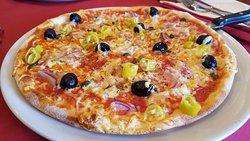 Restaurant Pizzeria Soltau