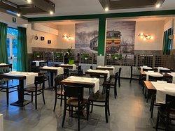 Terminal Restaurant