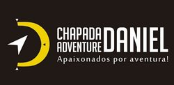 Chapada Adventure Daniel