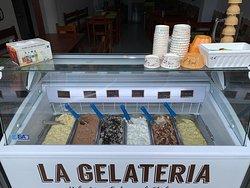imagen Pizzeria Don Jorge en Los Llanos de Aridane