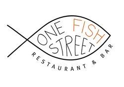 One Fish Street