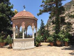 St. Nikolaos y Snoinalonga