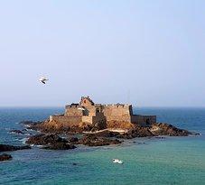 Fort La Reine