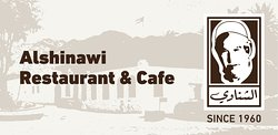 Alshinawi Restaurant