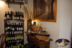 Osteria del Borgo Ristorante Bracciano